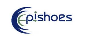EPISHOES