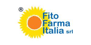 FITO FARMA ITALIA