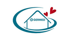 GERMED PHARMA