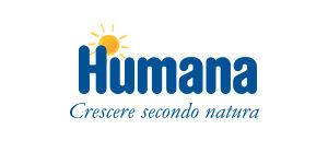 HUMANA ITALIA SpA