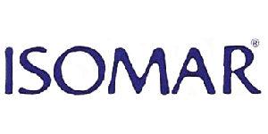 ISOMAR