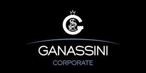 IST.GANASSINI