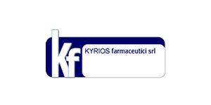 KYRIOS FARMACEUTICI Srl