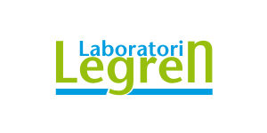 LABORATORI LEGREN Srl