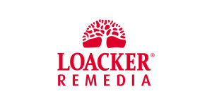 LOACKER REMEDIA Srl