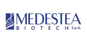 MEDESTEA BIOTECH SpA