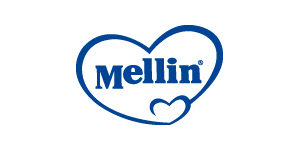 MELLIN SpA