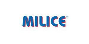 MILICE