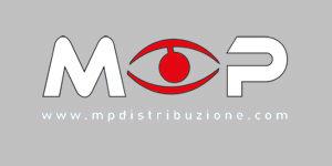 MP DISTRIBUZIONE