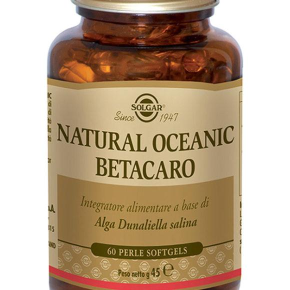 Natural-Oceanic-Betacaro