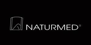 NATURMED Srl