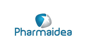 PHARMAIDEA