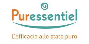 PURESSENTIEL ITALIA
