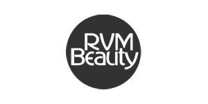 RVM BEAUTY