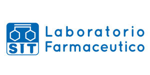 SIT LABORATORIO FARMACEUTICO