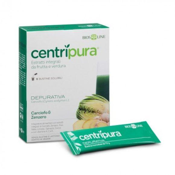 centripura