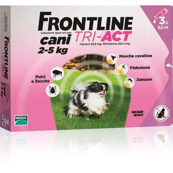frontline-tri-act05