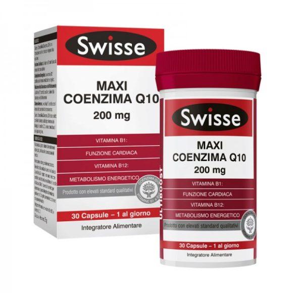swiss-maxi-coenzima-q10-200-mg-30-capsule