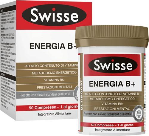 swisse-energia-b_