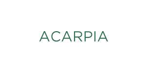 ACARPIA SERVICOS FARMACEUTICOS