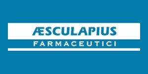 AESCULAPIUS FARMACEUTICI