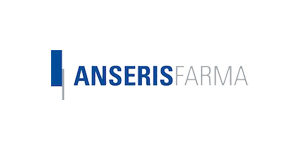 ANSERIS FARMA Srl