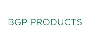 BGP PRODUCTS