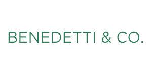 BENEDETTI & CO