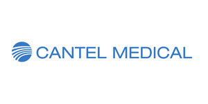 CANTEL MEDICAL