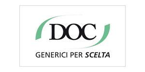 DOC GENERICI