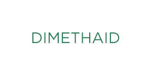 DIMETHAID