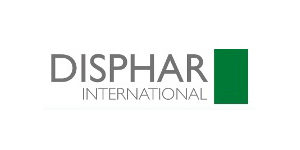 DISPHAR