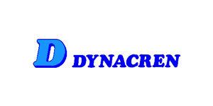 DYNACREN