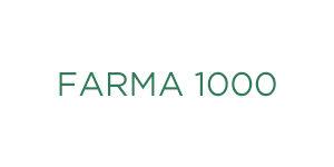 FARMA 1000