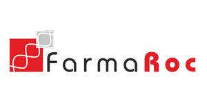FARMAROC