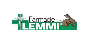 FARMACIA LEMMI