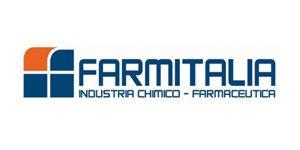 FARMITALIA