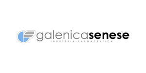GALENICA SENESE