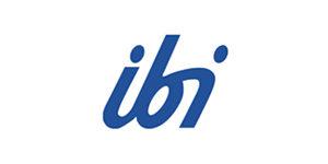 I.B.I.