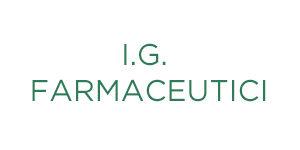 I.G. FARMACEUTICI