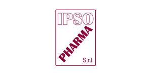 IPSO PHARMA