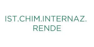 ISTITUTI CHIMICO INTERNAZIONALE RENDE