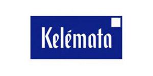 KELEMATA