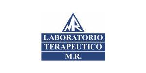 LAB.TERAPEUTICO M.R.
