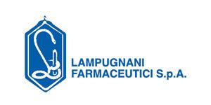 LAMPUGNANI FARMACEUTICI