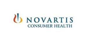 NOVARTIS CONSUMER HEALTH