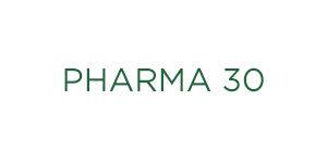 PHARMA 30