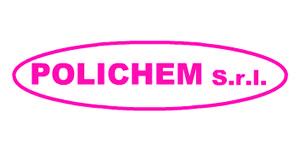 POLICHEM