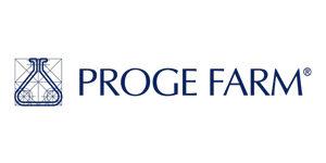 PROGE FARM