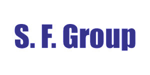 S.F.GROUP